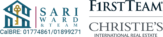 Specializing in luxury real estate in Orange County
